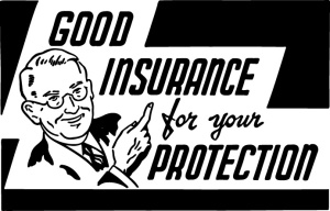 bigstock-Good-Insurance-For-Your-Protec-17350043