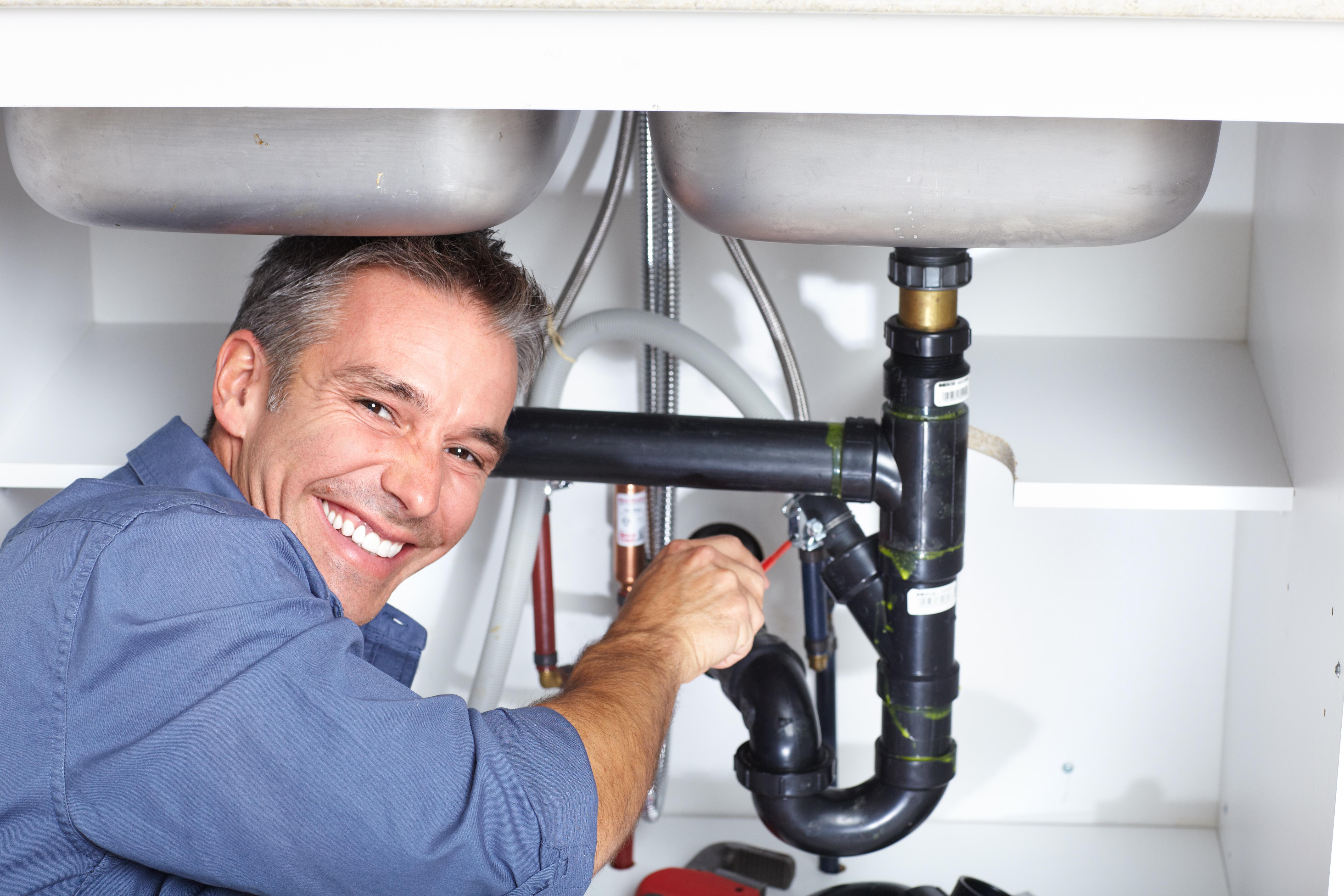 14 Plumbing Preventative and Maintenance Tips |