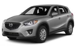 Mazda-CX-5-USC50MAS061B021001-M
