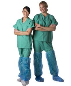 main_bootleg PPE
