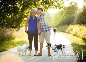 pet and family photography omaha ne
