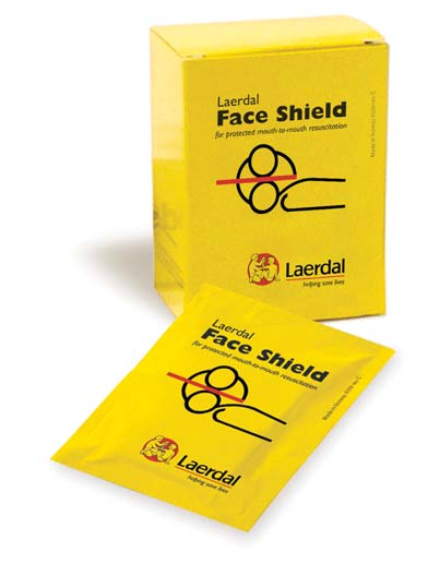 laerdal-cpr-face-shield_595_large_image