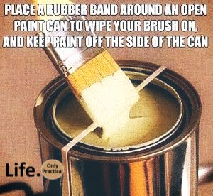 paint bucket hack