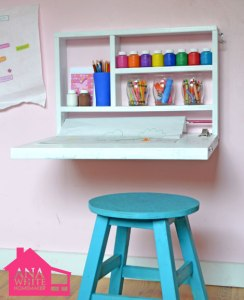 wall-art-desk-fold-down-8